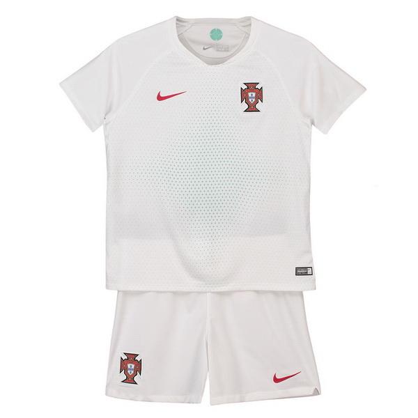 nike ensemble portugal